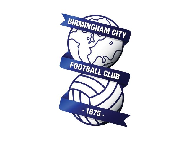 birmingham city fc google search birmingham pinterest birmingham city fc. Black Bedroom Furniture Sets. Home Design Ideas
