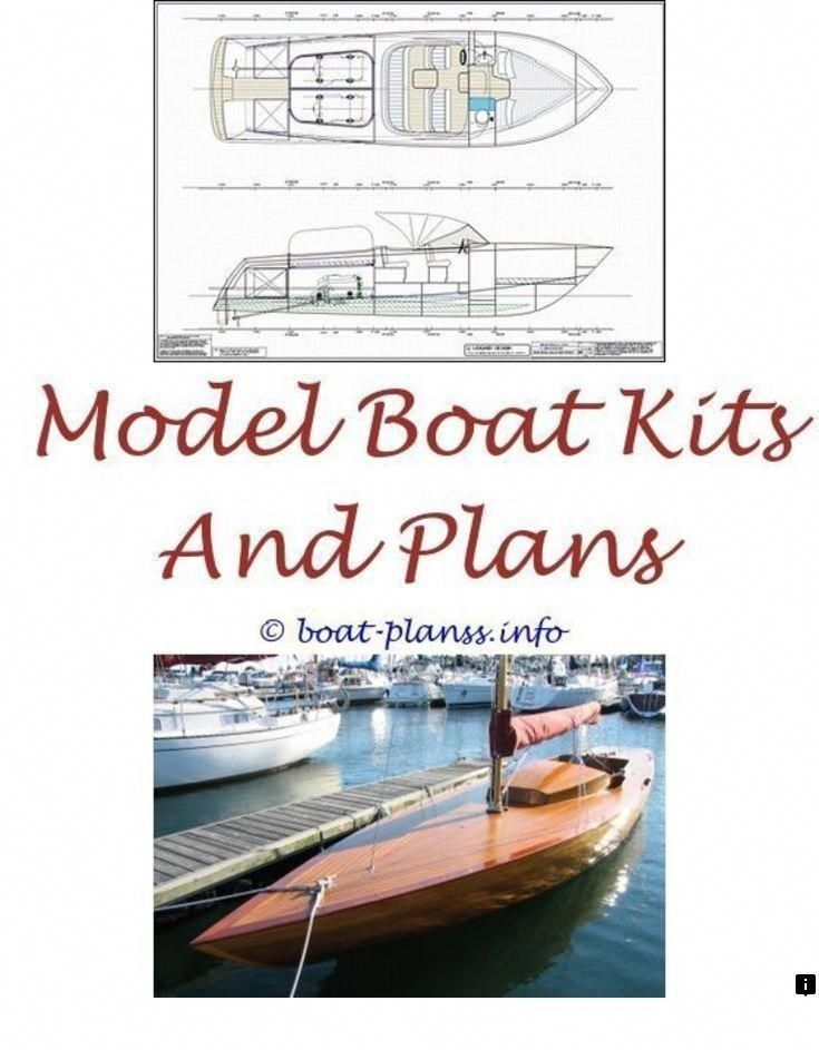 Intelligent published wooden boat plan see this website