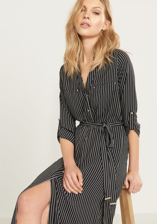 e74bce79aa4ac 21 Places To Shop For Clothes In Your 30s | dapper dame | Fashion ...