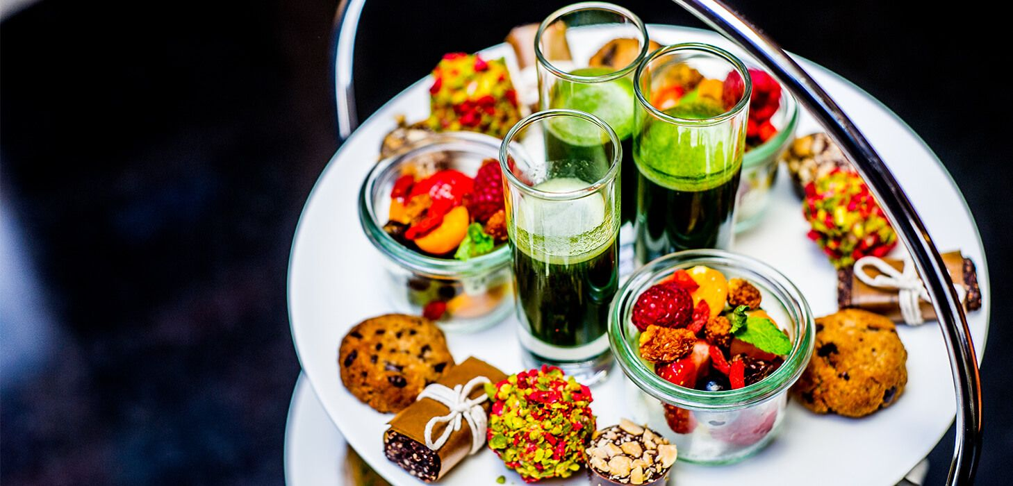 Afternoon tea diplomat Afternoon tea, Snacks, Middag