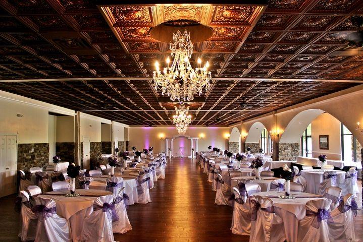 150 Kansas City Event Spaces Wedding Venues Ideas Kansas City Event Space Space Wedding Banquet Facilities