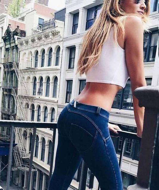 2ef77d30c9 Item Type: Leggings Gender: Women Pattern Type: Solid Thickness: Standard  Model Number: Legging037 Material: Spandex,Cotton Waist Type: Low Length:  ...