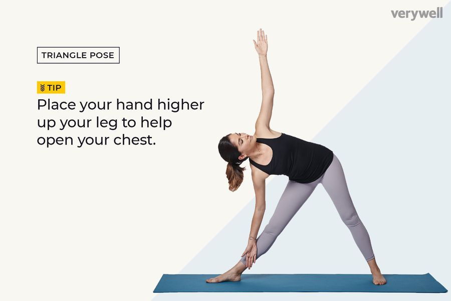 Pin On Hatha Yoga Asanas