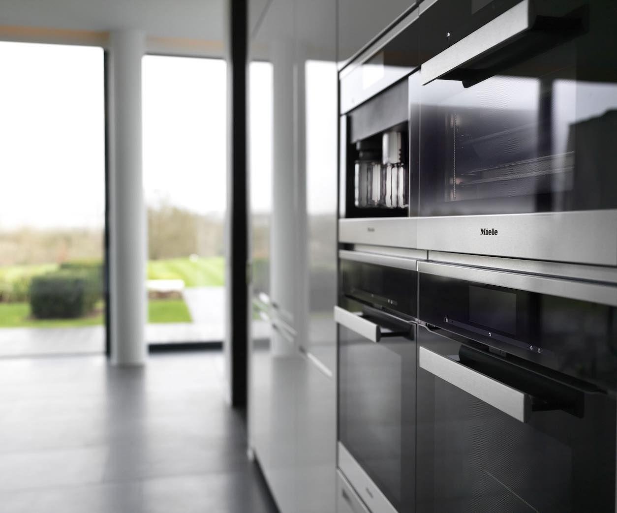 jenn air vs kitchenaid downdraft gas cooktop