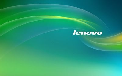 Lenovo Hd Wallpaper Lenovo Wallpapers Lenovo Lenovo Thinkpad