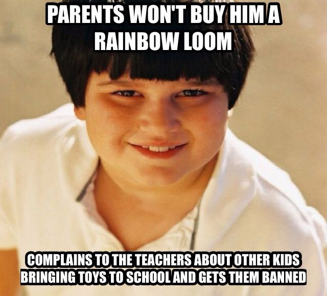 Annoying Kid Strikes Again Princess Jade Morning Humor Funny Pictures Funny Memes