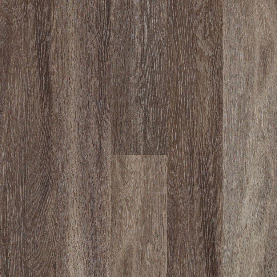 Shaw Matrix Vinyl Plank Flooring Choose Your Savings