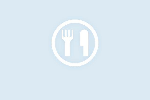 Marinoitu kasvissalaatti- Kotikokki.net - reseptit