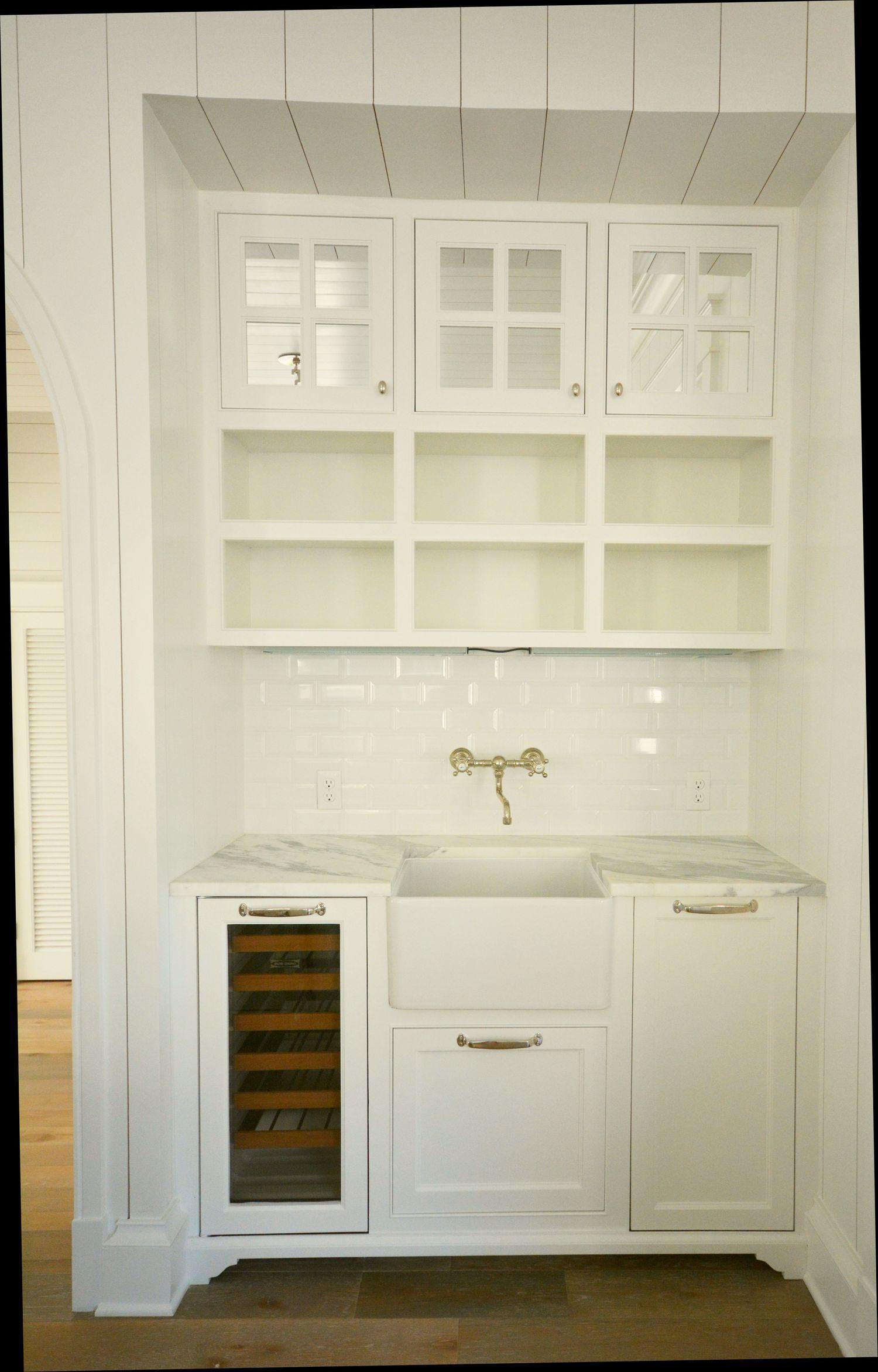 DSC_5822.jpg   Bathroom medicine cabinet, Kitchen cabinets ...