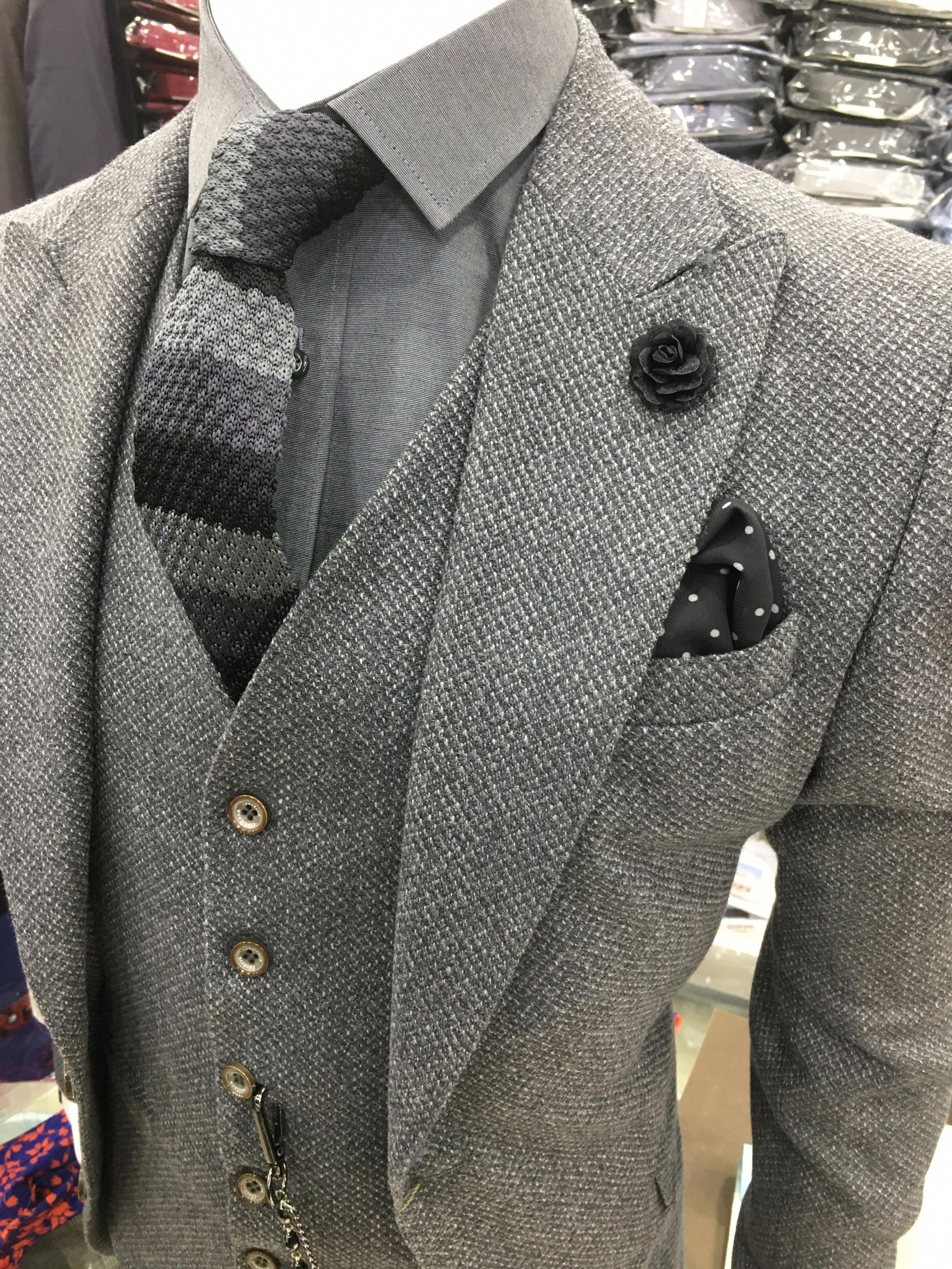Guys trends clothing range! fallmensfashion is part of Mens fashion suits -