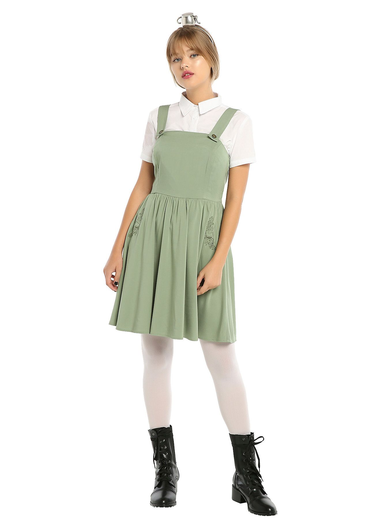 over the garden wall greg costume over the garden wall on over the garden wall id=94142