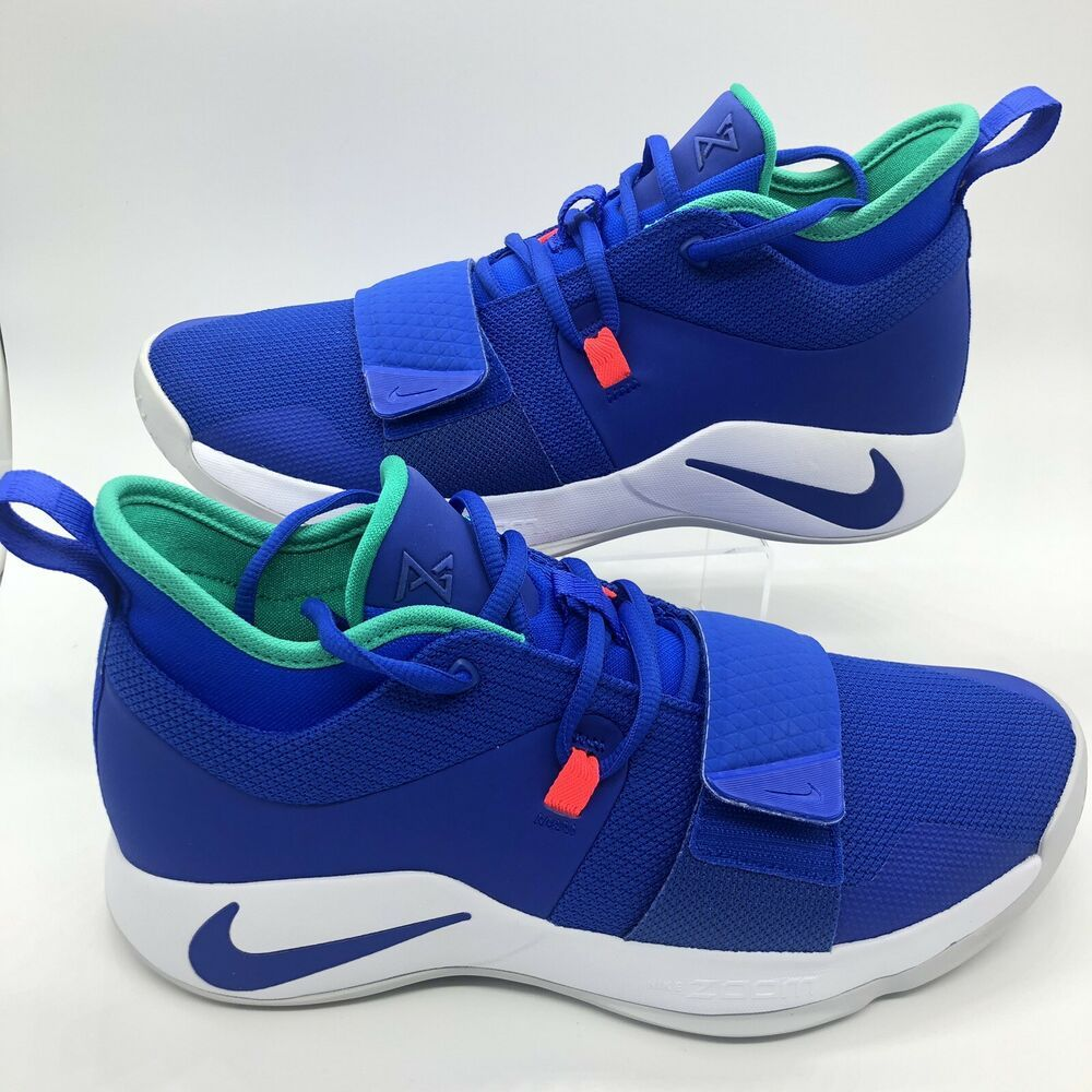 paul george fortnite shoes Kevin Durant