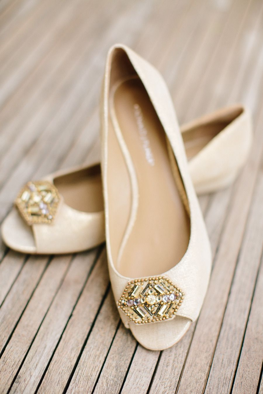Gallery Inspiration Picture 1763702 Alternative Wedding Shoes Art Deco Wedding Shoes Wedding Shoes Flats