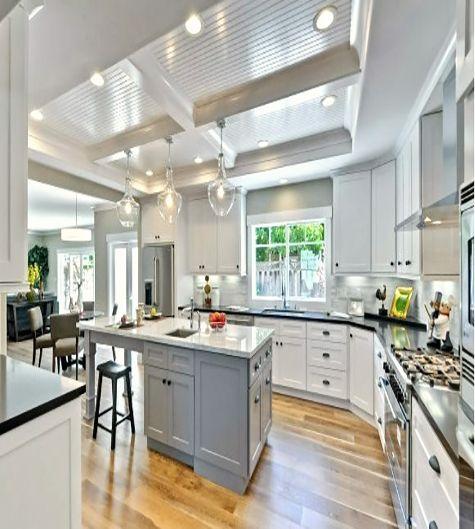 YEE HAA-Custom Kitchen Cabinets-Dallas, Fort Worth ...