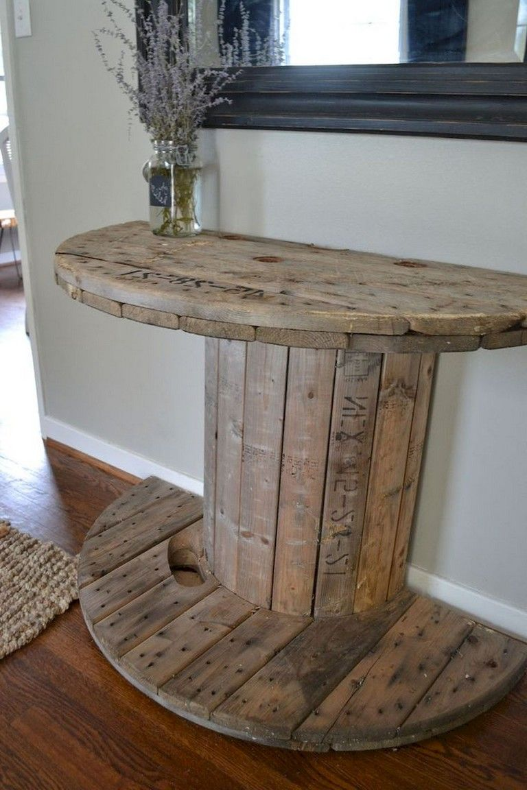 47 awesome lasting farmhouse living room furniture and