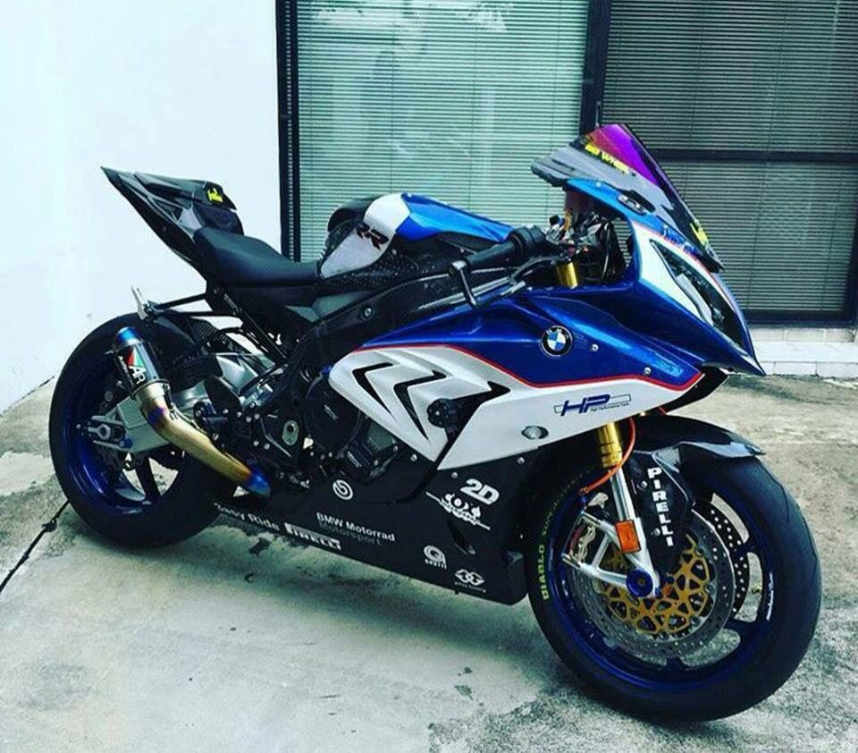 Bmw S1000rr 2015 Vehicles Motorcycle Motorcycle Wheels Bmw
