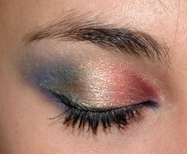 Crazy Makeup Ideas | Crazy eye makeup ideas for my eyes?