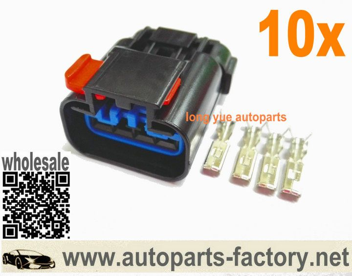 long yue ford 6 0 6 0l diesel glow plug harness plug connector long yue ford 6 0 6 0l diesel glow plug harness plug connector