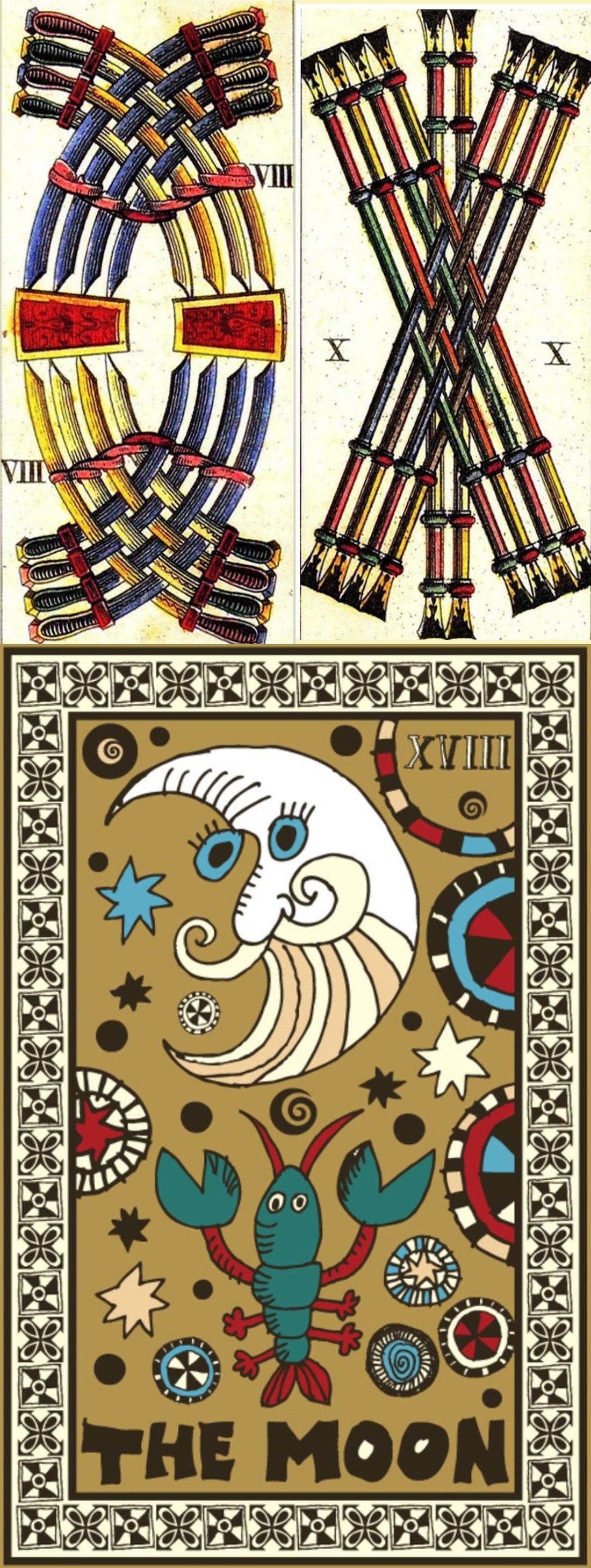 latin tarot reading, tarot hobbit and one card love tarot, free