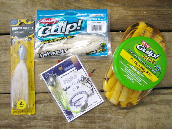 Fishing Tips From Chaisin Tails Outdoors Bait Tackle Shop Atlantic Beach Nc Fishing Tips Surf Fishing Flounder Fishing