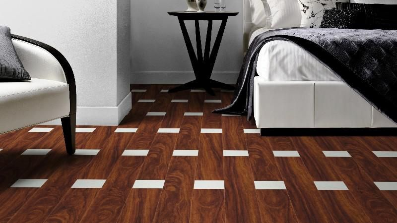 Floor Tiles Designs And Style For Your
