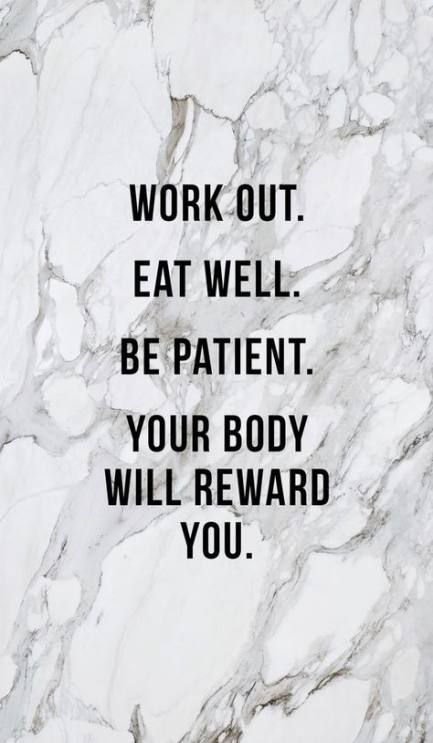 46 Ideas Fitness Motivacin Quotes #quotes #fitness