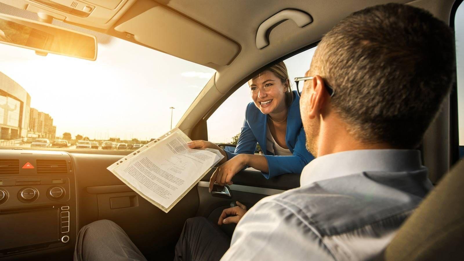 How to Negotiate Car Prices Car prices, Tesla price