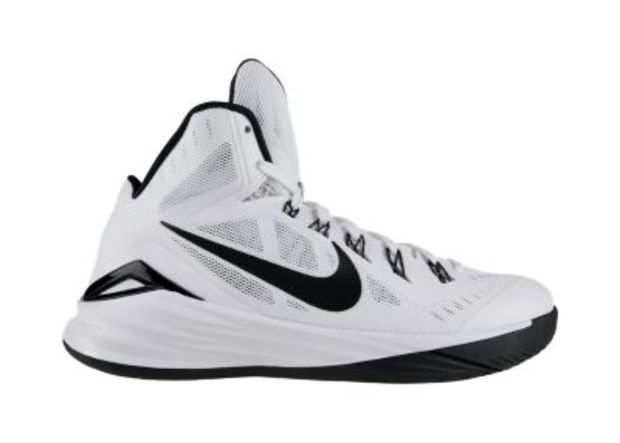 6ae816879299 Nike Hyperdunk 2014 Women s Basketball Shoe