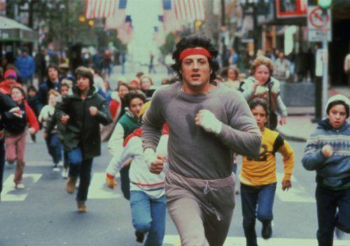 1 milione di italiani fa jogging 4 su 10 sono sedentari