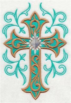 Machine Embroidery Designs at Embroidery Library! - Western | Machine  embroidery designs, Machine embroidery ...