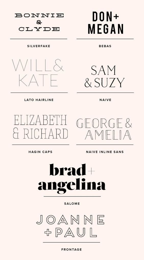 Great Selection Of Free Fonts By 100 Layer Cake Wedding Fonts Lettering Fonts Modern Typeface
