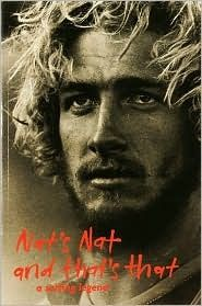 Nat's Nat and That's That: A Surfing Legend. My rating: