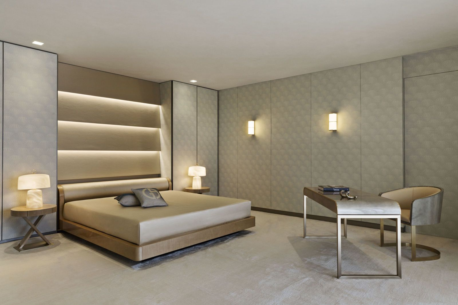 17 Best images about ARMANI CASA on Pinterest   Wooden sideboards  Dubai  and Armchairs. 17 Best images about ARMANI CASA on Pinterest   Wooden sideboards