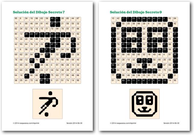 Dibujos Secretos De Numeros Primos Juegos De Numeros Primos Para Imprimir Hojas De Trabajo Pa Con Imagenes Juegos Con Numeros Numeros Primos Juegos Matematicos Para Ninos