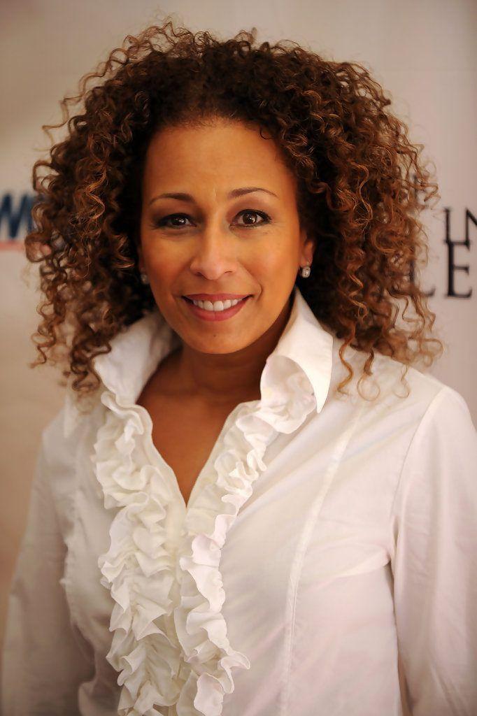 Tamara-Tunie-4  Glam Over Time  Black Actresses -4528
