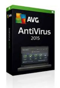 free download avg antivirus 2015 full version with crack