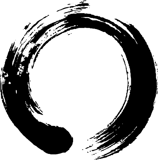 Open Full Size Wabi Sabi Bedeutung Enso Circle Download Transparent Png Image And Share Seekpng With Friends In 2020 Zen Tattoo Circle Tattoo Buddhist Tattoo