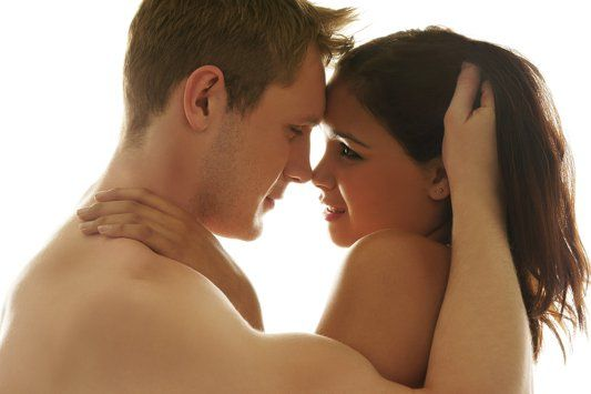 dating and marriage young married couples rarely