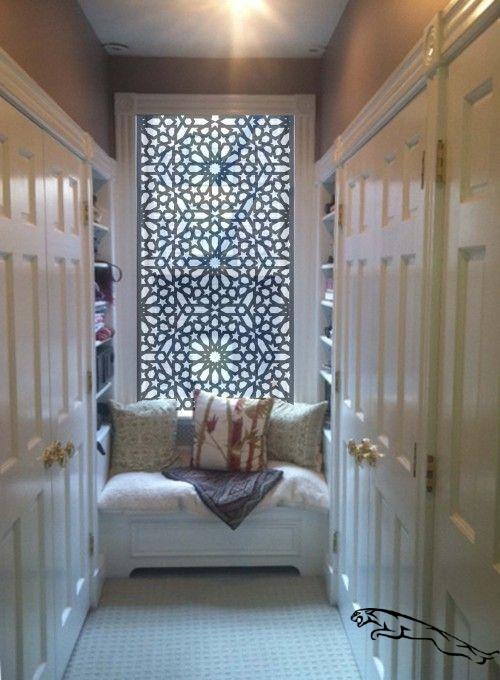 Fashion Inspo Travel On Instagram Roomtour In Progress Endlich Findet Jedes Bild Seinen Platz Badezimmer Fenster Ideen Gardinen Ideen Haus Deko