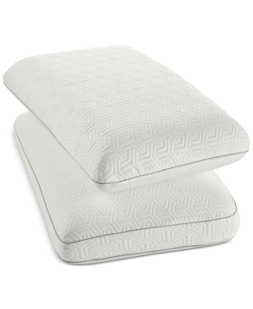 martha stewart collection dream science classic memory foam king