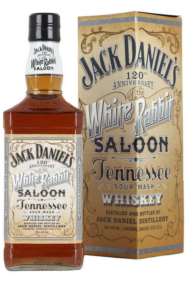 Inspired By Benjamin C Carr With Images Jack Daniels