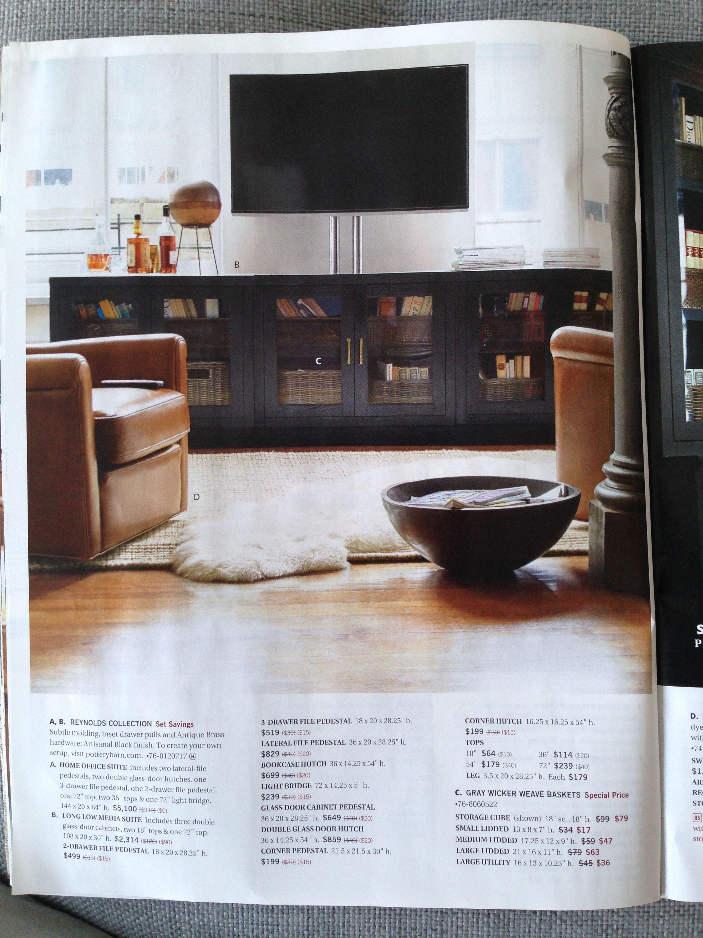 Tv Console Option Apartment Interior Design Ideas Pinterest