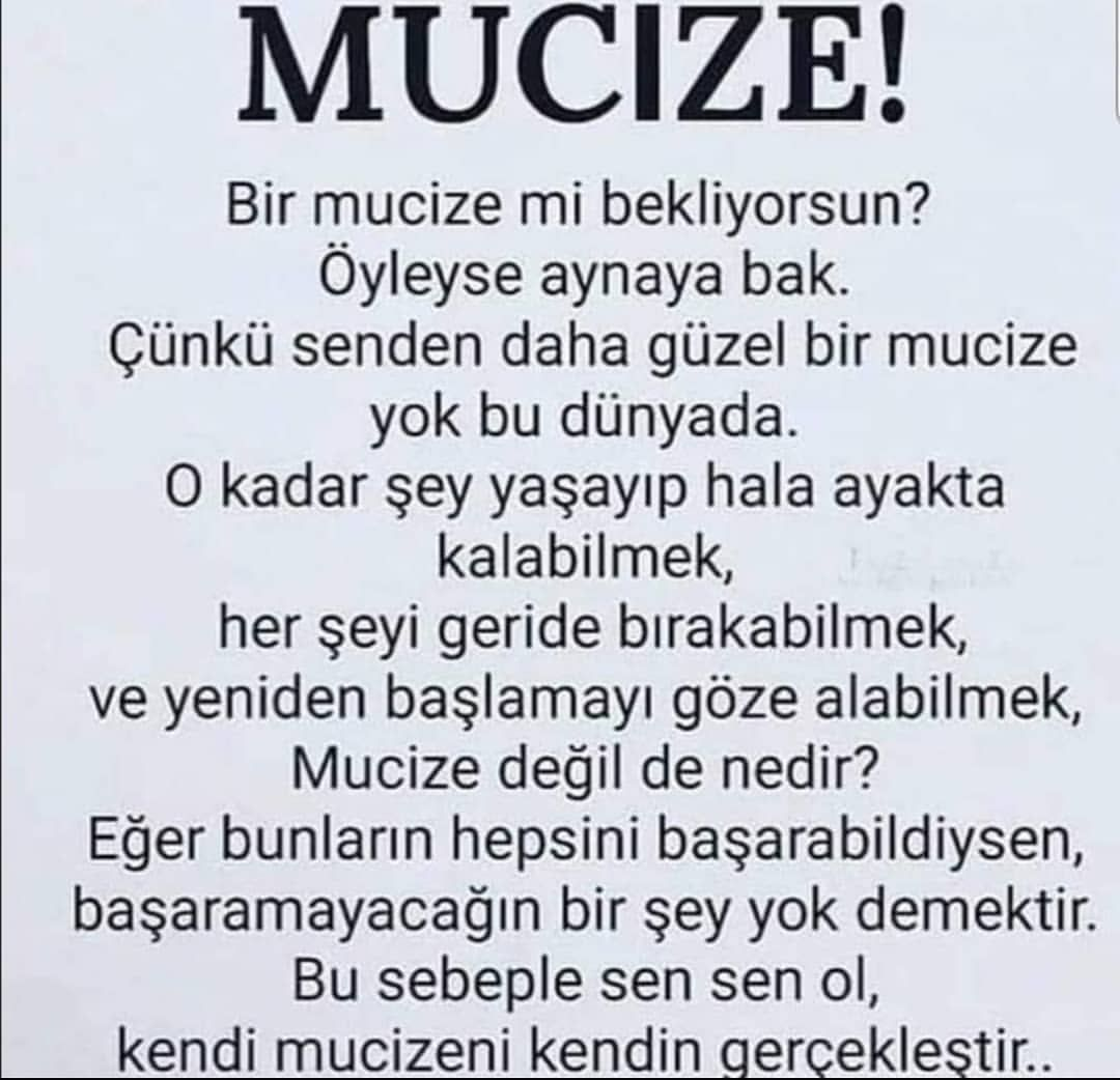 Pin By Afet Xelilli On Ozlu Sozler Quotes