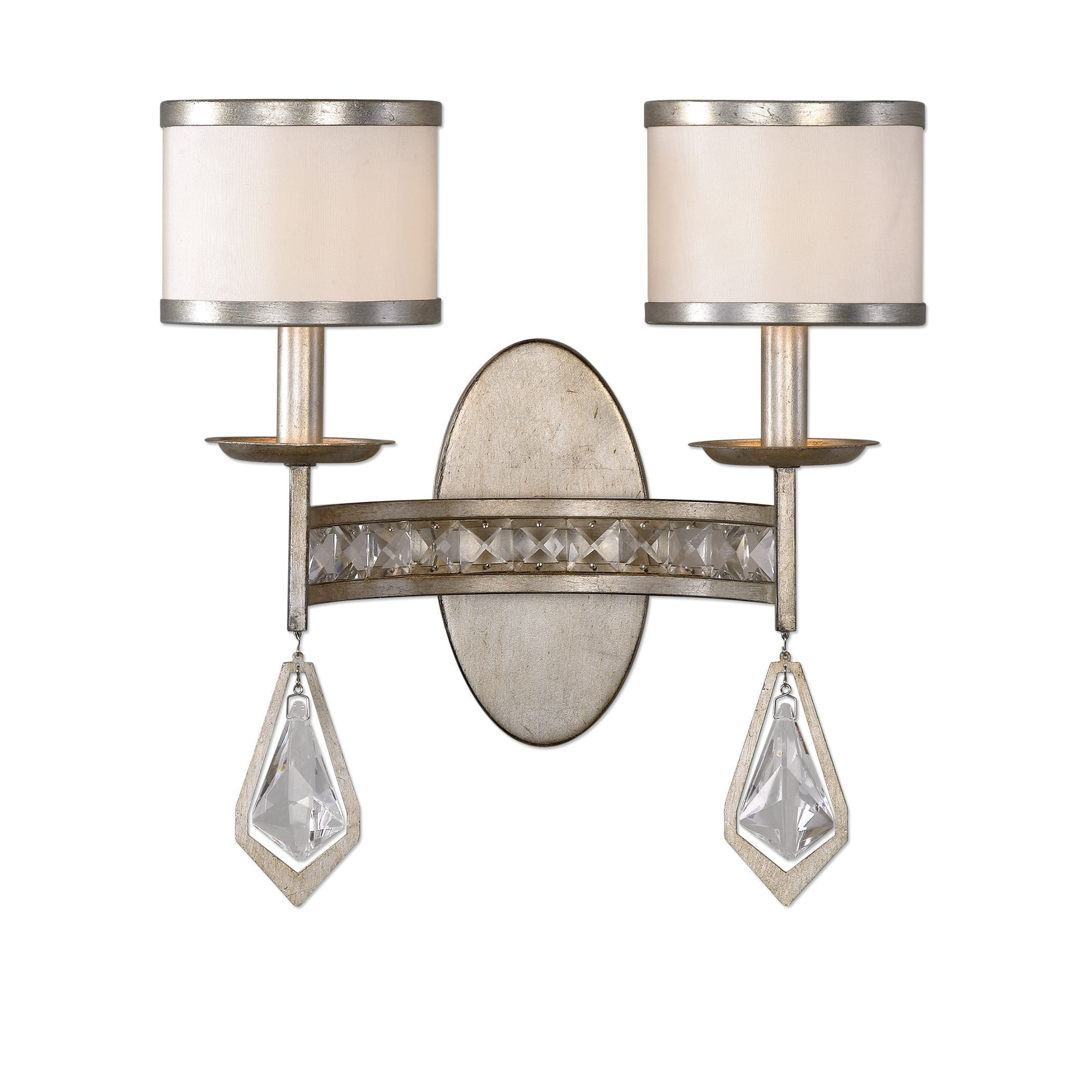 decor sconce fantastic modern art collections the decorations wall pattern of uttermost with dorable mirror awesome metal sconces candle image