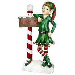 Online Country Christmas Décor That You Can Copy in Your ... |Christmas Decorations Online