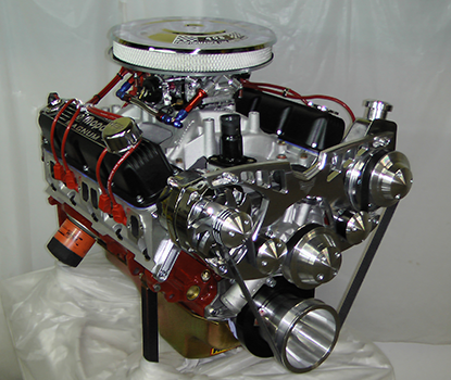 Chrysler 360 with 425HP engine package - $8,700 | MOPAR MANIA ...