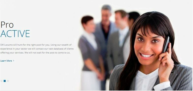 Work Agency Social Work Care Jobs London England Wales Uk Registering Yourself With Social Work Recruitment Agencies Lo Care Jobs Social Work Social Care