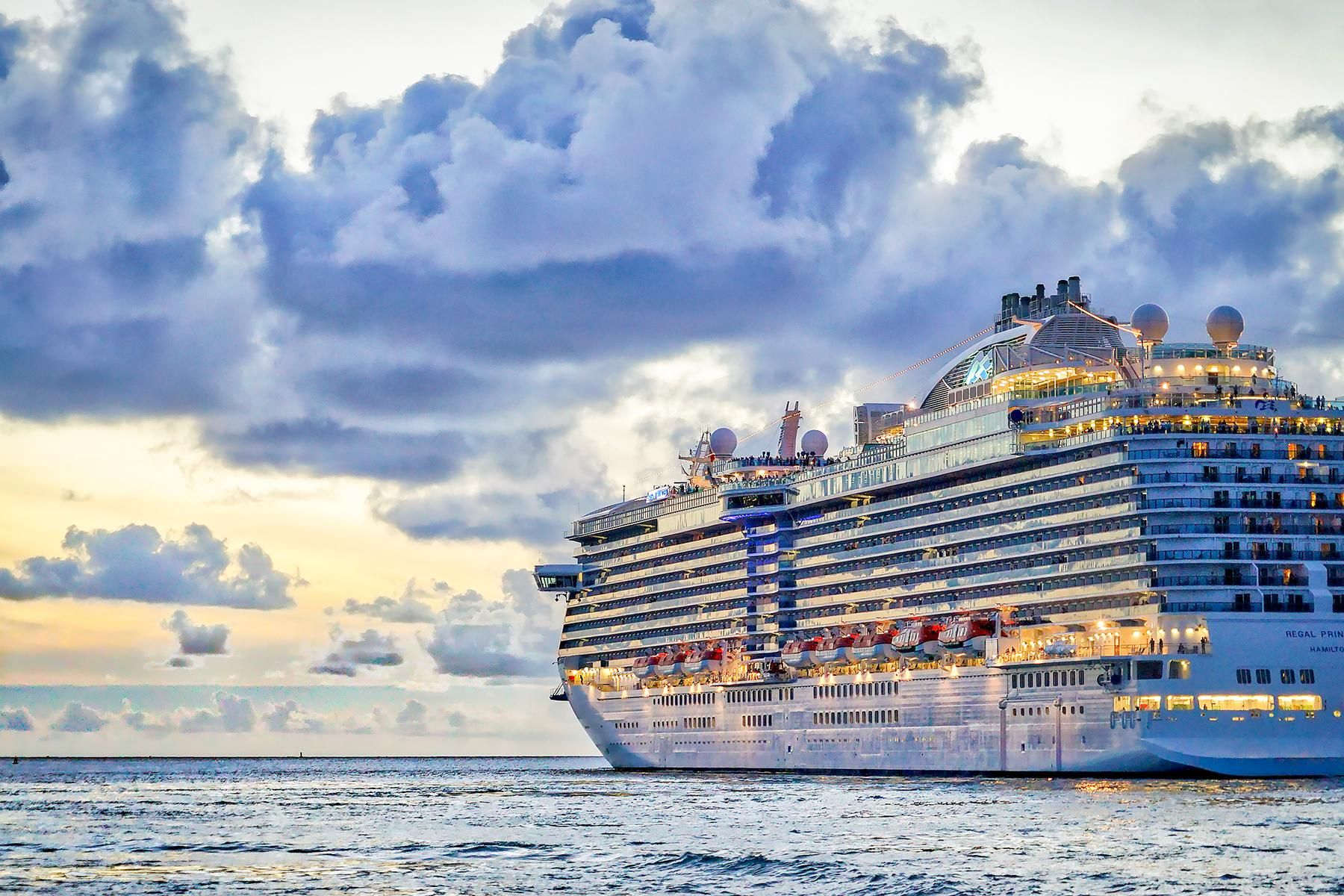 The Best Cruises In The World Best Cruise Cruise Cruise Travel