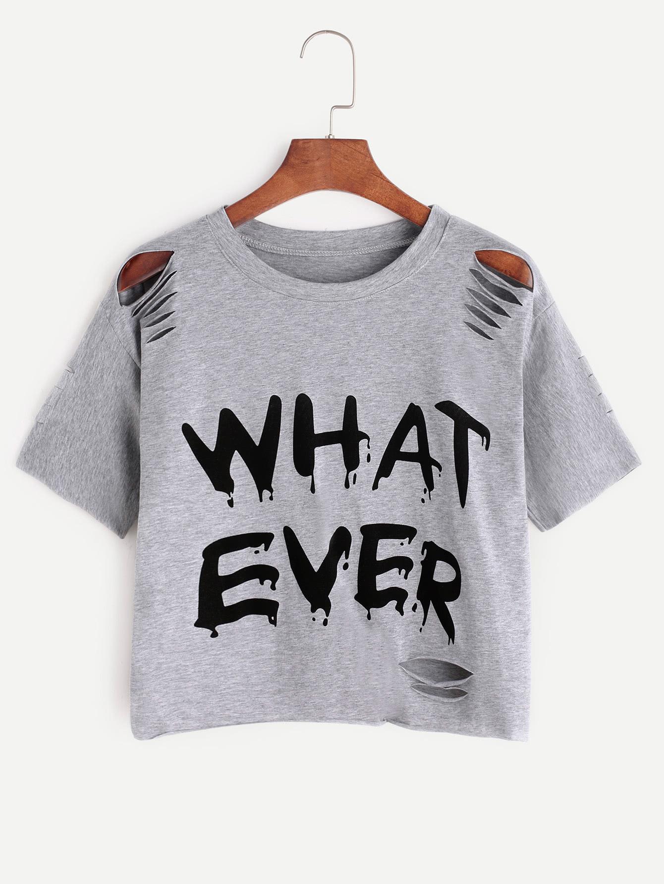 b6d9b52933809 RTSH170224103 2 Camisetas