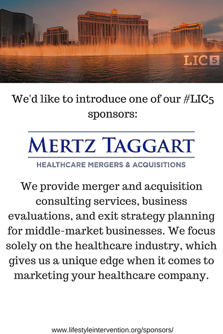 We Provide Merger And Acquisition Consulting Services Business